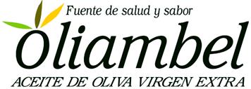 Oliambel