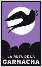 logo_rutagranacha_redux