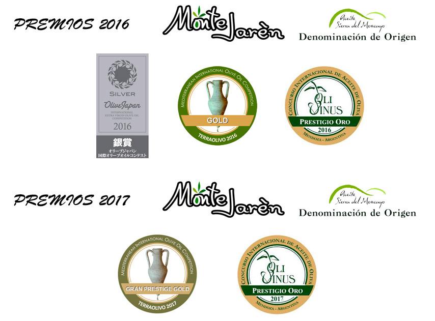 premios_medallas