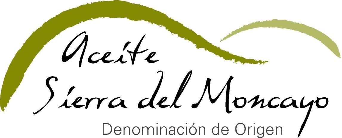 sierra-moncayo